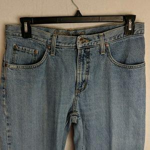 Cruel Girl Jeans 11 extra long